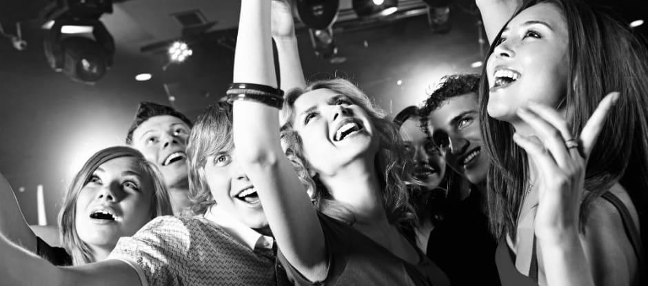 auckland-school-ball-party-djs