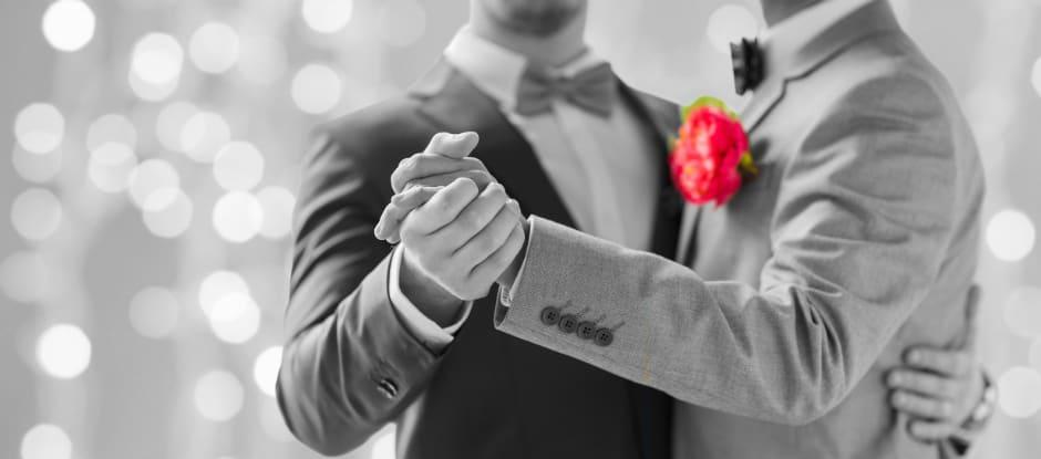 auckland-wedding-dj-hire