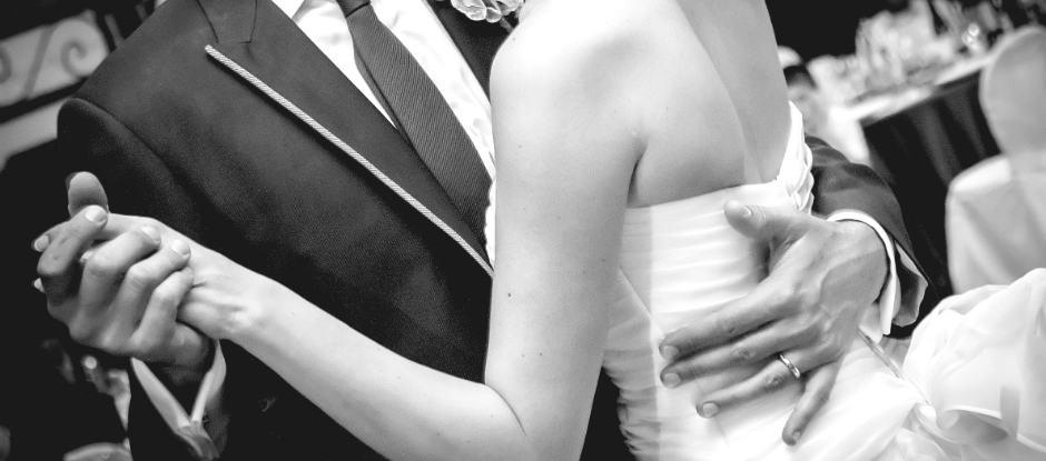 auckland-wedding-dj