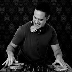 DJ Bronson