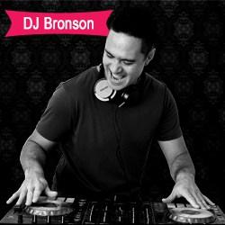 DJ-Bronson