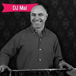DJ-Mal