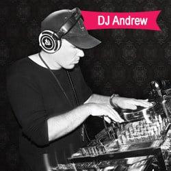 DJ-Andrew